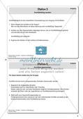 Ethik an Stationen: Ursachen und Bewältigung von Konflikten Preview 10