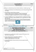 Ethik an Stationen: Ursachen und Bewältigung von Konflikten Preview 12