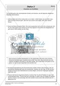Ethik an Stationen: Ursachen und Bewältigung von Konflikten Preview 15