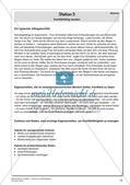 Ethik an Stationen: Ursachen und Bewältigung von Konflikten Preview 17