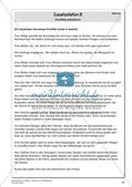 Ethik an Stationen: Ursachen und Bewältigung von Konflikten Preview 20
