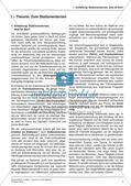 Ethik an Stationen: Ursachen und Bewältigung von Konflikten Preview 3