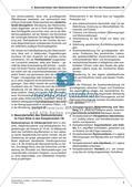 Ethik an Stationen: Ursachen und Bewältigung von Konflikten Preview 4