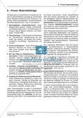 Ethik an Stationen: Ursachen und Bewältigung von Konflikten Preview 5