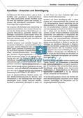 Ethik an Stationen: Ursachen und Bewältigung von Konflikten Preview 6