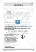 Menschenrechte Preview 23