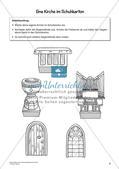 Die Innenausstattung einer Kirche Preview 8