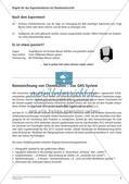 Chemisches Experimentieren: Grundwissen Preview 4
