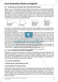Bruchrechnung: Einführung Preview 5