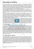 Bruchrechnung: Einführung Preview 6