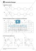 Bruchrechnung: Multiplikation und Division Preview 21