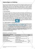 Bruchrechnung: Multiplikation und Division Preview 7