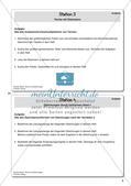 Terme und Gleichungen Preview 10