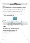Terme und Gleichungen Preview 11