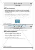 Terme und Gleichungen Preview 12
