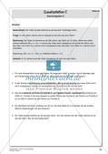 Terme und Gleichungen Preview 22