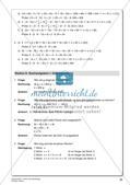Terme und Gleichungen Preview 28