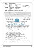 Terme und Gleichungen Preview 32