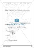 Terme und Gleichungen Preview 33