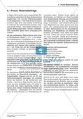 Terme und Gleichungen Preview 7