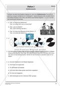 Einführung in die Stochastik Preview 14