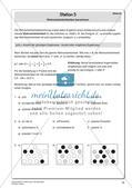 Einführung in die Stochastik Preview 18