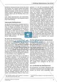 Einführung in die Stochastik Preview 4