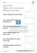 Der Buchstabe J/j Preview 12