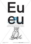 Die Lautverbindung Eu/eu Preview 4