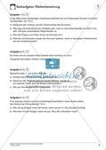 Flächeninhalt und Umfang: Kreis Preview 10