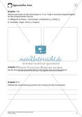 Flächeninhalt und Umfang: Kreis Preview 4