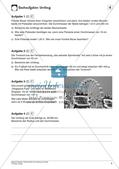 Flächeninhalt und Umfang: Kreis Preview 7
