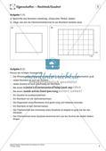 Flächeninhalt und Umfang: n-Ecke Preview 4
