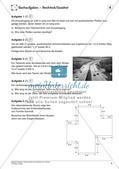 Flächeninhalt und Umfang: n-Ecke Preview 7
