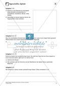 Oberfläche und Volumen: Prisma und Zylinder Preview 11