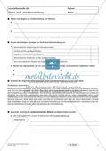 Lernzielkontrollen Klasse 8: Richtig schreiben Preview 3