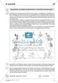 Übungssammlung: Ausdauertraining Preview 11