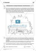 Übungssammlung: Ausdauertraining Preview 12