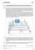 Übungssammlung: Ausdauertraining Preview 15