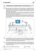 Übungssammlung: Ausdauertraining Preview 16