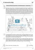 Übungssammlung: Ausdauertraining Preview 18
