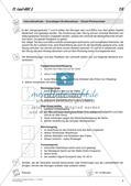 Übungssammlung: Ausdauertraining Preview 6
