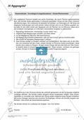 Übungssammlung: Ausdauertraining Preview 9