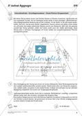 Ausdauertraining - Methodensammlung Preview 10