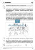 Ausdauertraining - Methodensammlung Preview 12
