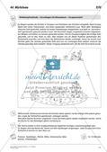 Ausdauertraining - Methodensammlung Preview 13