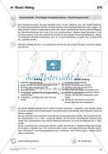 Ausdauertraining - Methodensammlung Preview 14