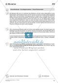 Ausdauertraining - Methodensammlung Preview 15