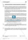 Ausdauertraining - Methodensammlung Preview 16