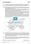 Ausdauertraining - Methodensammlung Preview 17